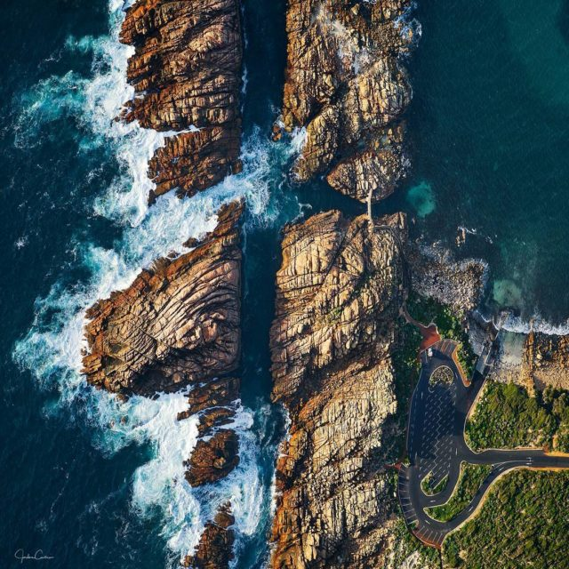 Do you recognise this very popular spot in australiassw ??hellip