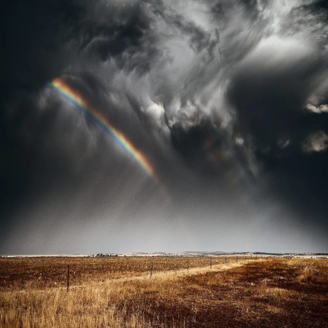 Awarded at the Australian Professional Photography awards Apocalyptic Skies ishellip