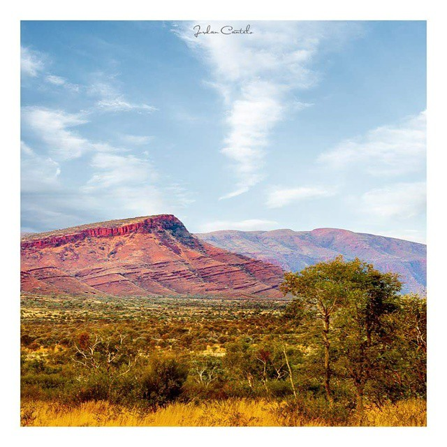 Karijini National Park looking amazing!! #australia_inscountries  #superhubs_members #justliving2014 #clubsocial #wcscapes_land #majestic_earth_ #Beautiful_Australia
